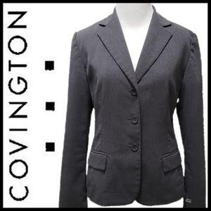 Covington Blazer